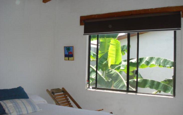 Foto de casa en venta en pinerolo 10, maravillas, cuernavaca, morelos, 1598972 no 09