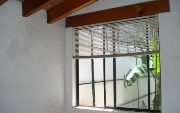 Foto de casa en venta en pinerolo 10, maravillas, cuernavaca, morelos, 1598972 no 11