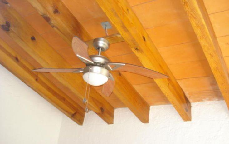 Foto de casa en venta en pinerolo 10, maravillas, cuernavaca, morelos, 1598972 no 12