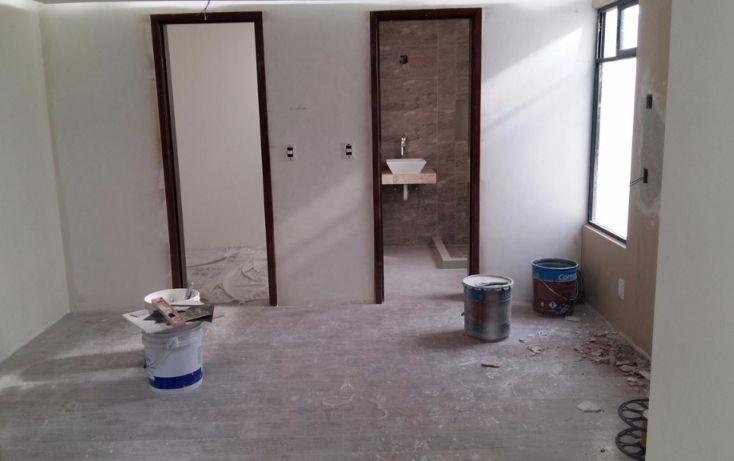 Foto de casa en venta en pingüinos 53, las arboledas, atizapán de zaragoza, estado de méxico, 1774557 no 05