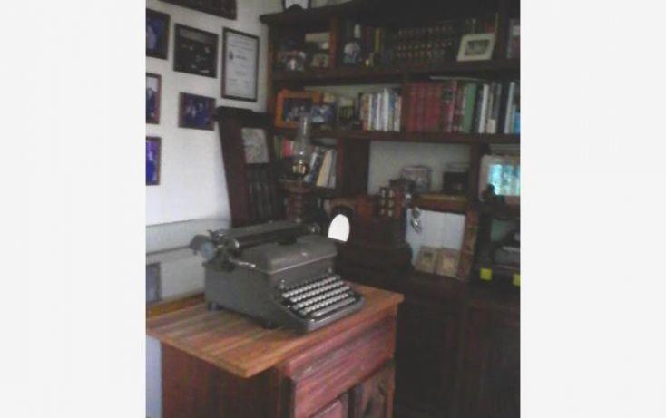 Foto de departamento en venta en pino 10, el paraíso, jiutepec, morelos, 1933974 no 03