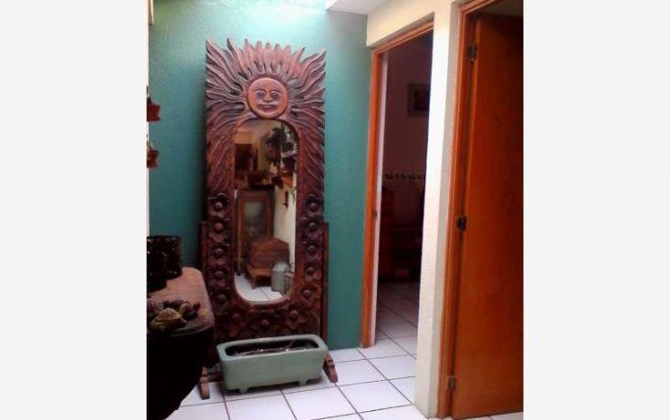 Foto de departamento en venta en pino 10, el paraíso, jiutepec, morelos, 1933974 no 04