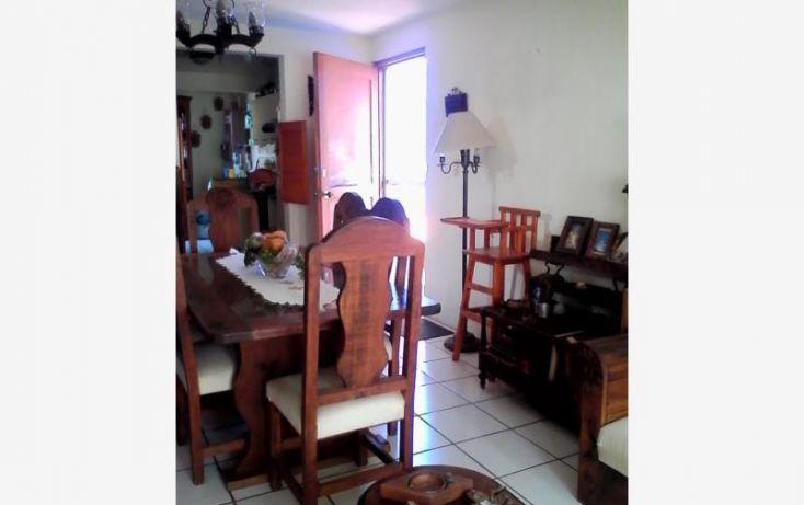 Foto de departamento en venta en pino 10, el paraíso, jiutepec, morelos, 1933974 no 06
