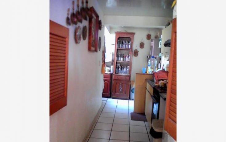 Foto de departamento en venta en pino 10, el paraíso, jiutepec, morelos, 1933974 no 07