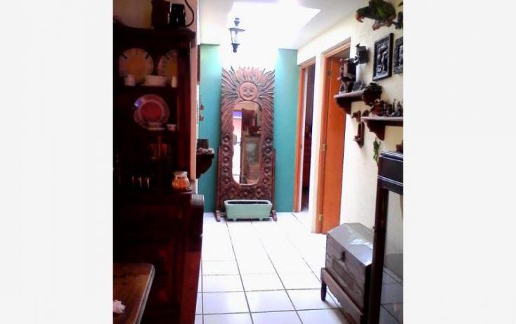 Foto de departamento en venta en pino 10, el paraíso, jiutepec, morelos, 1933974 no 09