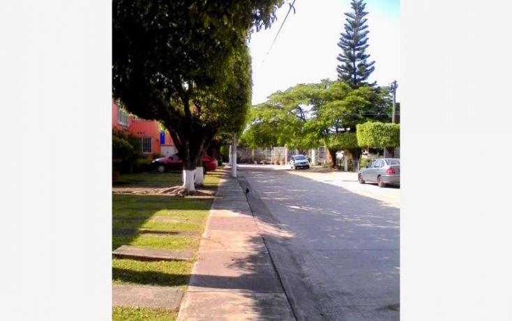 Foto de departamento en venta en pino 10, el paraíso, jiutepec, morelos, 1933974 no 10