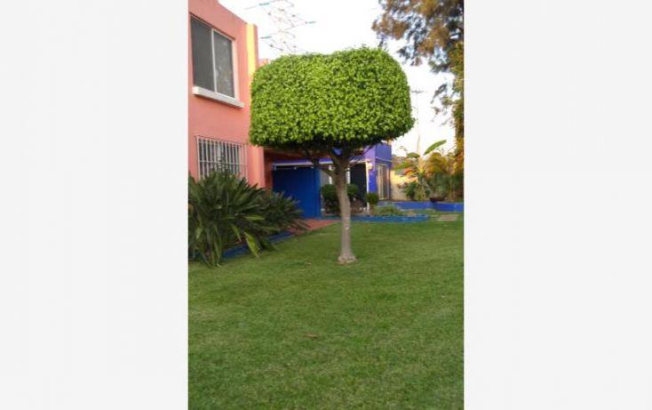 Foto de departamento en venta en pino 10, el paraíso, jiutepec, morelos, 1933974 no 12
