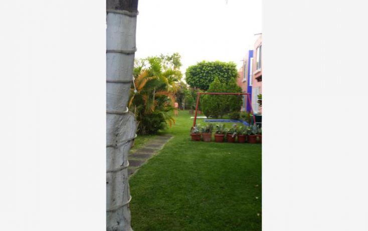 Foto de departamento en venta en pino 10, el paraíso, jiutepec, morelos, 1933974 no 13