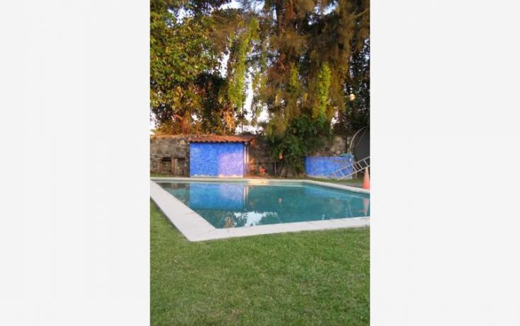 Foto de departamento en venta en pino 10, el paraíso, jiutepec, morelos, 1933974 no 14