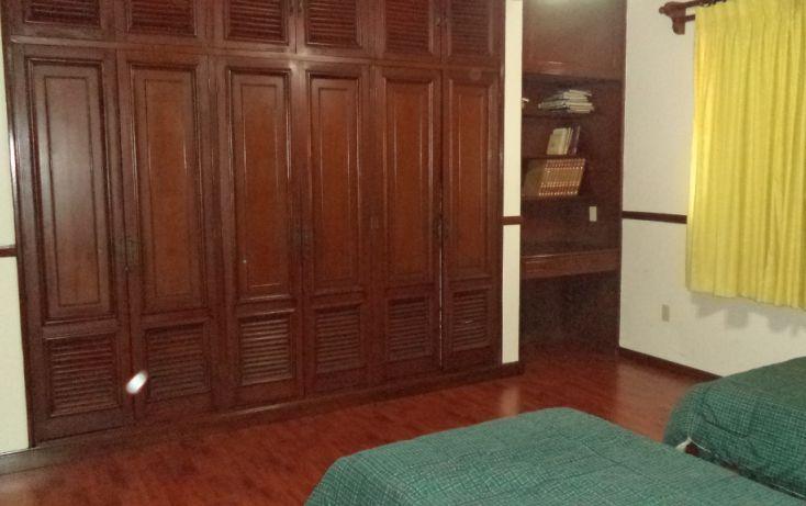 Foto de casa en venta en pino 214, altavista, tampico, tamaulipas, 1860832 no 02