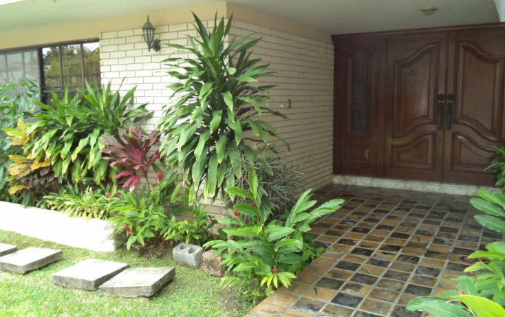 Foto de casa en venta en pino 214, altavista, tampico, tamaulipas, 1860832 no 05