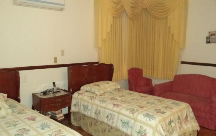 Foto de casa en venta en pino 214, altavista, tampico, tamaulipas, 1860832 no 06