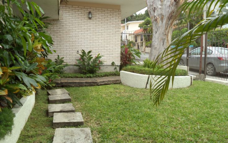 Foto de casa en venta en pino 214, altavista, tampico, tamaulipas, 1860832 no 07