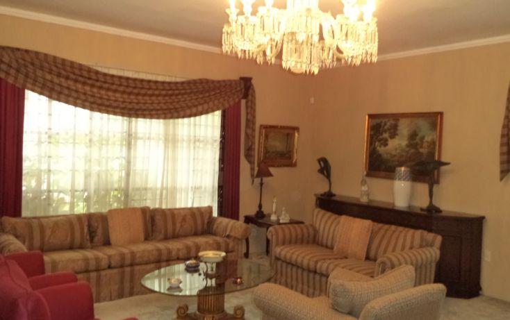 Foto de casa en venta en pino 214, altavista, tampico, tamaulipas, 1860832 no 08