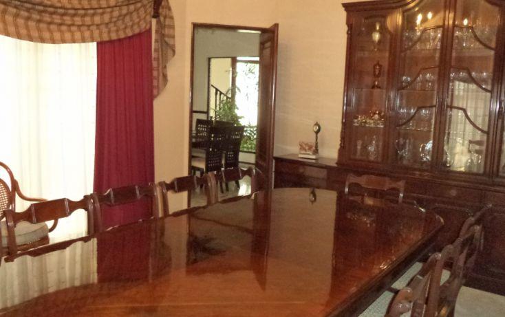 Foto de casa en venta en pino 214, altavista, tampico, tamaulipas, 1860832 no 09
