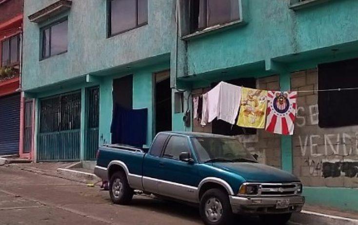 Foto de casa en venta en pino 29, xalpa, cuajimalpa de morelos, df, 1756075 no 01