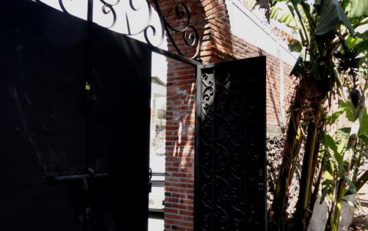 Foto de terreno habitacional en venta en pino 35, antonio barona 1a secc, cuernavaca, morelos, 1753922 no 02