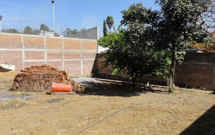 Foto de terreno habitacional en venta en pino 35, antonio barona 1a secc, cuernavaca, morelos, 1753922 no 06