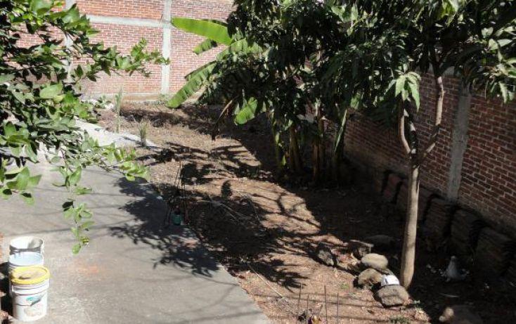 Foto de terreno habitacional en venta en pino 35, antonio barona 1a secc, cuernavaca, morelos, 1753922 no 08