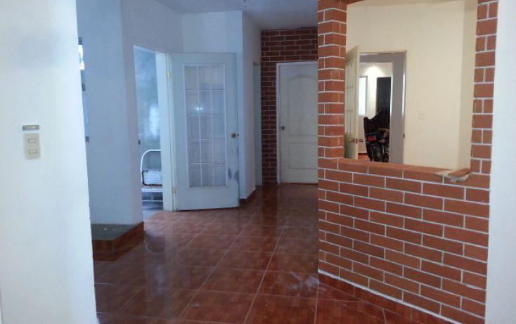 Foto de casa en venta en pino 995, álamos, ahome, sinaloa, 1709816 no 02