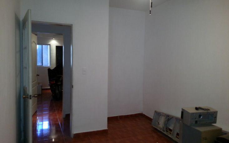 Foto de casa en venta en pino 995, álamos, ahome, sinaloa, 1709816 no 05