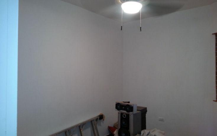Foto de casa en venta en pino 995, álamos, ahome, sinaloa, 1709816 no 06