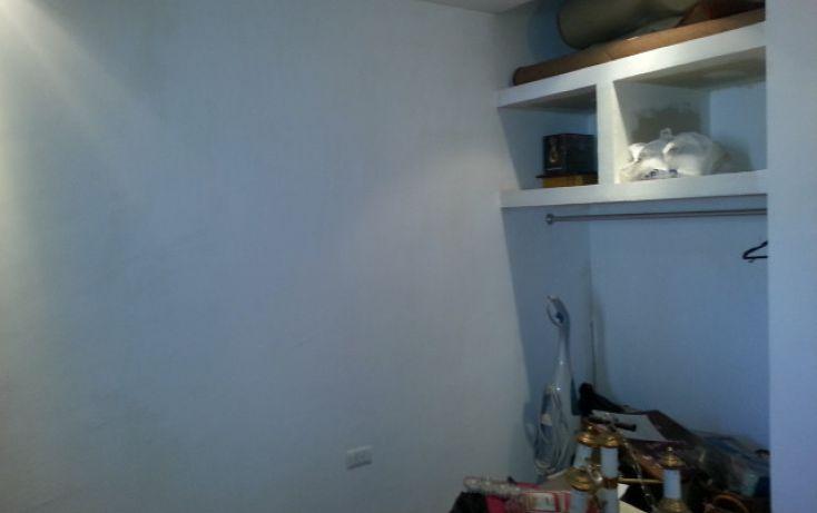 Foto de casa en venta en pino 995, álamos, ahome, sinaloa, 1709816 no 07