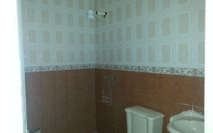 Foto de casa en venta en pino 995, álamos, ahome, sinaloa, 1709816 no 08