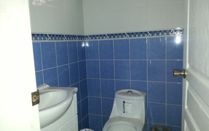 Foto de casa en venta en pino 995, álamos, ahome, sinaloa, 1709816 no 09