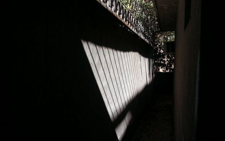 Foto de casa en venta en pino 995, álamos, ahome, sinaloa, 1709816 no 10