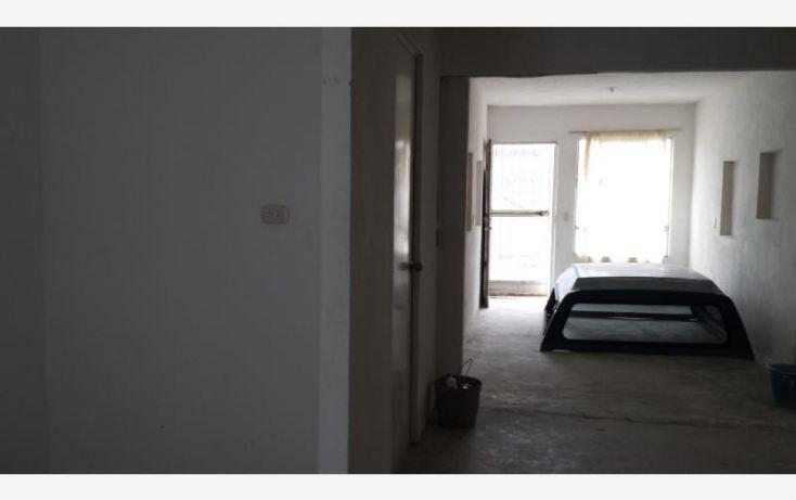Foto de casa en venta en pino blanco 662, paseo del roble, ciénega de flores, nuevo león, 1787474 no 05
