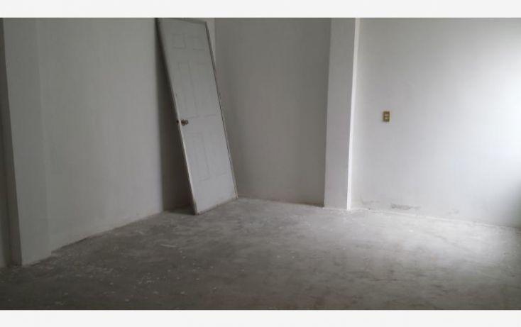 Foto de casa en venta en pino blanco 662, paseo del roble, ciénega de flores, nuevo león, 1787474 no 06
