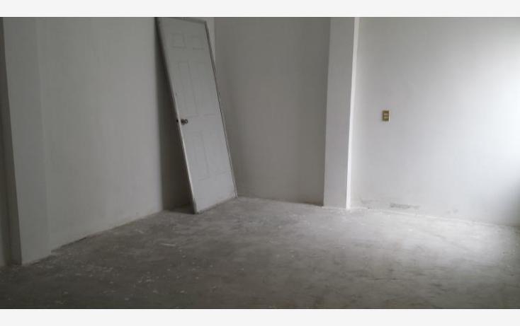 Foto de casa en venta en  662, paseo del roble, ciénega de flores, nuevo león, 1787474 No. 06