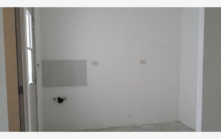 Foto de casa en venta en pino blanco 662, paseo del roble, ciénega de flores, nuevo león, 1787474 no 08