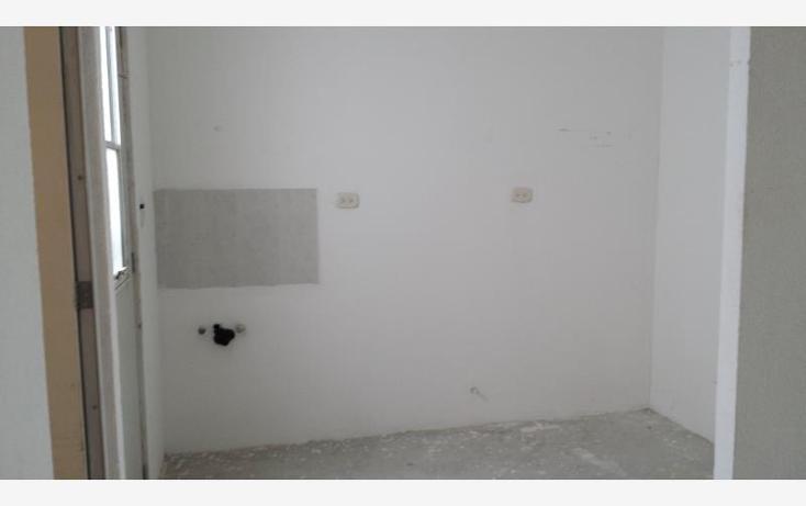 Foto de casa en venta en pino blanco 662, paseo del roble, ciénega de flores, nuevo león, 1787474 no 09