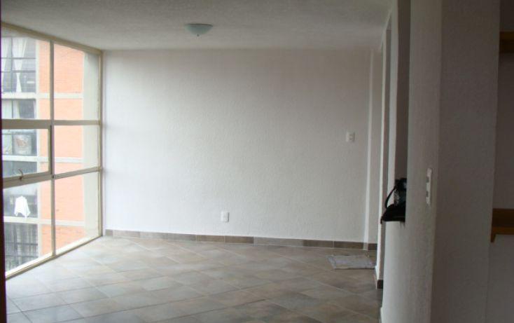 Foto de departamento en venta en pino, casa blanca, iztapalapa, df, 1699138 no 02