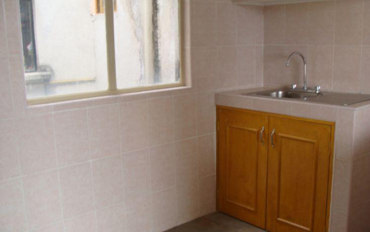 Foto de departamento en venta en pino, casa blanca, iztapalapa, df, 1699138 no 03
