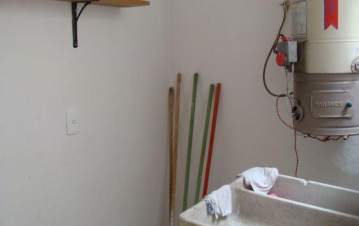 Foto de departamento en venta en pino, casa blanca, iztapalapa, df, 1699138 no 04