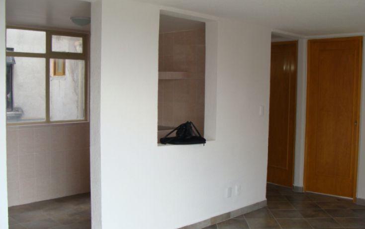 Foto de departamento en venta en pino, casa blanca, iztapalapa, df, 1699138 no 05