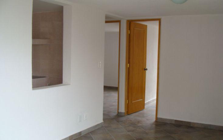 Foto de departamento en venta en pino, casa blanca, iztapalapa, df, 1699138 no 06