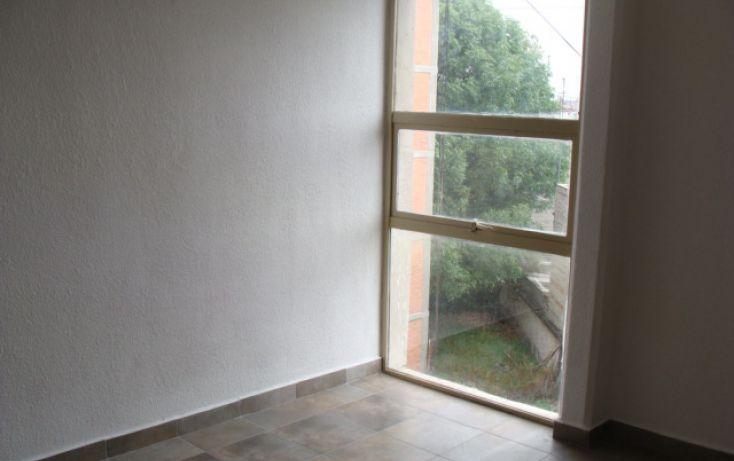 Foto de departamento en venta en pino, casa blanca, iztapalapa, df, 1699138 no 07