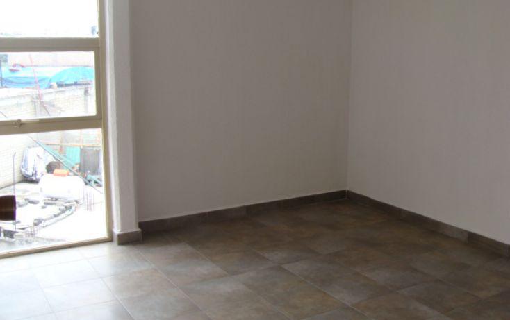 Foto de departamento en venta en pino, casa blanca, iztapalapa, df, 1699138 no 08