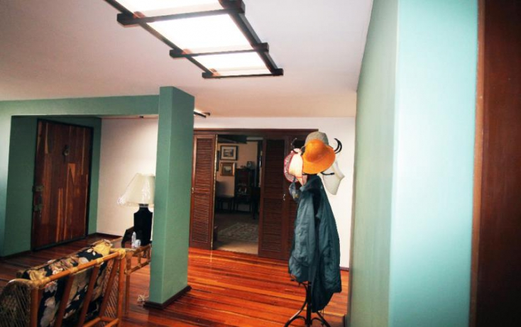 Foto de casa en venta en pino, ciprés, toluca, estado de méxico, 784161 no 04