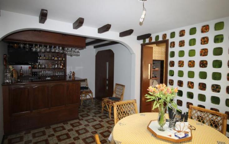 Foto de casa en venta en pino, ciprés, toluca, estado de méxico, 784161 no 06