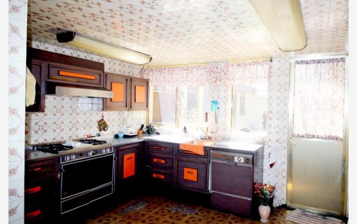 Foto de casa en venta en pino, ciprés, toluca, estado de méxico, 784161 no 07