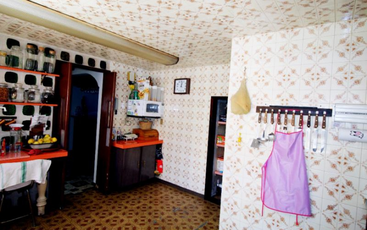 Foto de casa en venta en pino, ciprés, toluca, estado de méxico, 784161 no 08