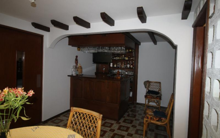 Foto de casa en venta en pino, ciprés, toluca, estado de méxico, 784161 no 09