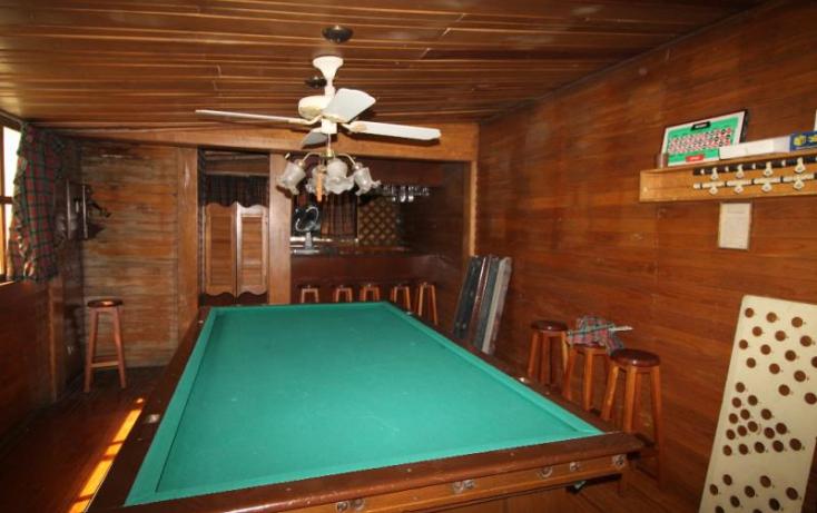 Foto de casa en venta en pino, ciprés, toluca, estado de méxico, 784161 no 10