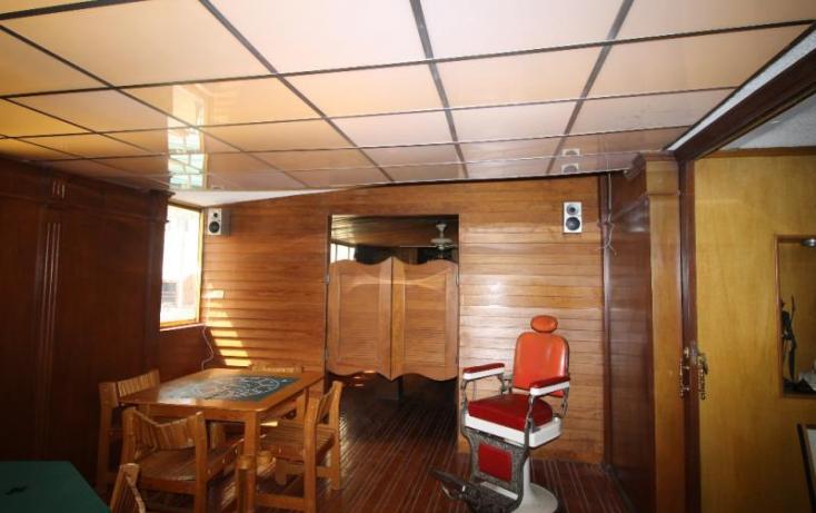 Foto de casa en venta en pino, ciprés, toluca, estado de méxico, 784161 no 11