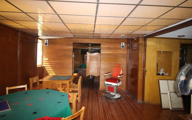 Foto de casa en venta en pino, ciprés, toluca, estado de méxico, 784161 no 12